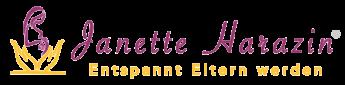 Learning Janette Harazin